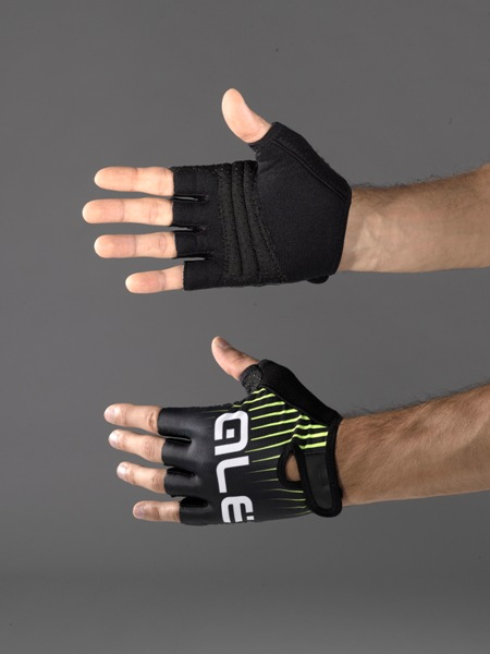 27affe5f307 Letní rukavice se suchým zipem. Letní rukavice Crono