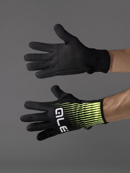 0c9e2b15711 Letní rukavice Crono. Zimní rukavice Doplňky